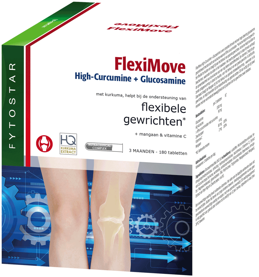 FlexiMove
